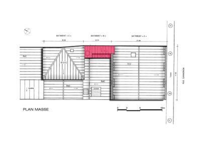 01.00_GAN_08_Plan_toiture_projet