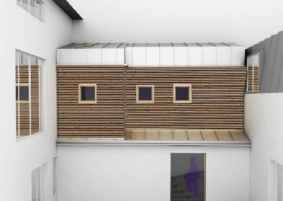 01.00_GAN_09_facade2