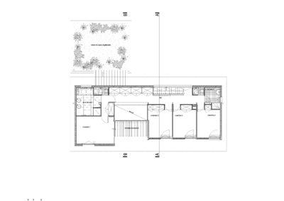 02.25_La_Ravoire_23_Plan_RdC_R+1-LARAVOIRE_Plan_R+1