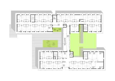 07.19_Ault_07_AULT_Plan_R+1