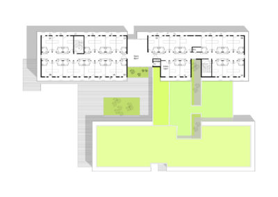 07.19_Ault_09_AULT_Plan_R+2