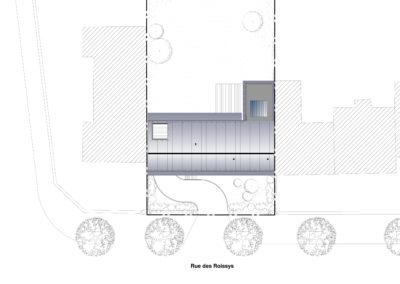 MALAKOFF_Plan_masse_proj (2)