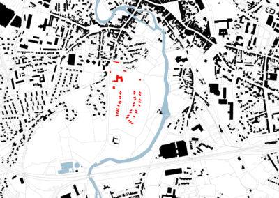 15.19_Guingamp_03_Plan_Situation